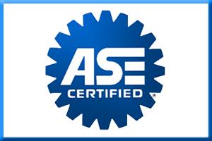 Auto Repair & Auto Maintenance Service in Victorville, CA