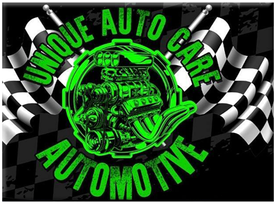 Unique Auto Care - Auto Repair & Auto Maintenance Service in Victorville, CA -(760) 843-9653
